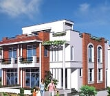 Photo 4 BHK 2815 Sq. Ft. Villa for Sale in Ansal API...