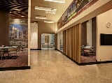 Photo Consicent Heritage Max 3 4 BHK Ready to Move...