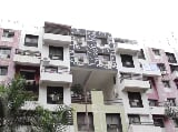 Photo 3BHK+3T (1,850 sq ft) Penthouse Apartment in...