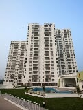 Photo 3BHK+2T (1,324 sq ft) Apartment in Hinjewadi, Pune