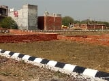 Photo Residential Plot / Land for sale in Kanpur Road...