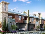 Photo Manapakkam - 3BHK - Villa - BBCL Stanburry