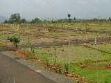 Photo Plots Plot in Sector 5 Sohna, Gurgaon