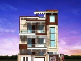 Photo Sector 42 - 3 BHK Independent Floor - For Sale...