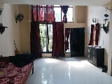 Photo 3BHK+3T (2,007 sq ft) Villa in Electronic City...