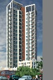Photo 3BHK+3T (2,200 sq ft) Apartment in Tollygunge,...