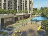Photo 2BHK+3T (1,545 sq ft) Apartment in Bopal,...