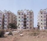 Photo 3 BHK 1350 Sq. Ft. Apartment for Sale in Prajay...