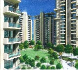 Photo 2BHK+2T (1,690 sq ft) Apartment in Sector 85,...