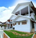 Photo 4 BHK 3000 Sq. Ft Villa for Sale in kottayam