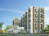 Photo 3BHK+3T (1,910 sq ft) Apartment in Hitech City,...