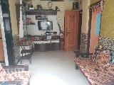 Photo 2BHK+1T (710 sq ft) Apartment in New Golden...