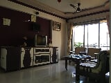 Photo 2BHK+2T (1,126 sq ft) Apartment in Borivali...