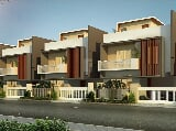 Photo Perungalathur - 2BHK - Villa - S&P Signature...