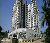 Photo 3 BHK 3278 Sq. Ft. Penthouse for Sale in Sobha...