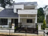 Photo 4BHK+4T (2,369 sq ft) Villa in Karimankulam,...
