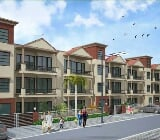Photo 3BHK+3T (1,625 sq ft) Apartment in Sector 127...