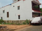 Photo 2160 Sq. ft Plot for Sale in Pondicherry