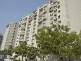 Photo 3BHK+3T (1,962 sq ft) + Study Room Apartment in...