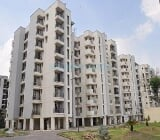 Photo 2 BHK 1025 Sq. Ft. Apartment for Sale in...