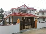 Photo Residential House For Sale...