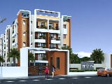 Photo Maduravoyal - 2BHK - Apartment - Priyanka Life...