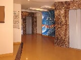 Photo 3BHK+2T (1,608 sq ft) Apartment in Aundh, Pune