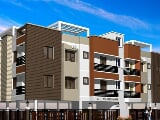Photo Madipakkam - 2 BHK Apartment - For Sale -...