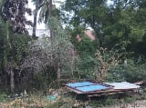 Photo 3200 Sq. ft Plot for Sale in Thiruverumbur, Trichy