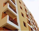 Photo 2BHK+2T (950 sq ft) Apartment in Karond, Bhopal