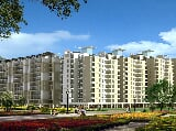 Photo 1BHK+1T (700 sq ft) Apartment in VIP Rd, Zirakpur