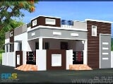 Photo 2 BHK 1100 Sq. Ft Villa for Sale in Natham...
