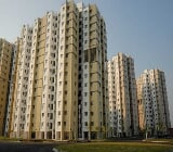 Photo 2 BHK 650 Sq. Ft. Apartment for Sale in...