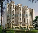 Photo 4 BHK 2421 Sq. Ft. Apartment for Sale in Akme...