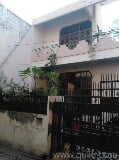 Photo 4 BHK 3600 Sq. Ft Villa for Sale in Begum Bagh,...