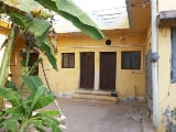 Photo Individual residential house in Ondipudur