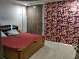 Photo 4BHK+4T (2,100 sq ft) + Study Room Apartment in...