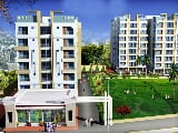 Photo 3BHK+2T (1,350 sq ft) Apartment in Danapur, Patna