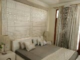 Photo 3BHK+2T (1,500 sq ft) BuilderFloor in 78...