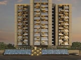 Photo Tragad - 2 BHK Penthouse - For Sale - Ahmedabad