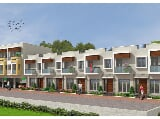 Photo Ayappakkam - 3BHK - Villa - Rajus Citadel