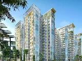 Photo 3BHK+2T (1,310 sq ft) Apartment in Sidhwan...