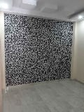 Photo 1BHK+1T (423 sq ft) BuilderFloor in Uttam Nagar...