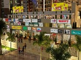 Photo 4BHK (1,635 sq ft) Apartment in Techzone 4,...