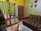 Photo 2 Bedroom Apartment / Flat for sale in Lake...