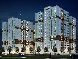 Photo 2BHK+2T (1,575 sq ft) Apartment in Thoraipakkam...