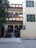 Photo 2BHK+2T (666 sq ft) IndependentHouse in Sector...