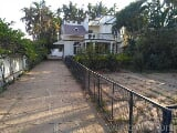 Photo 4 BHK 7000 Sq. Ft Villa for Sale in Gubbi, Tumkur