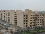 Photo 1BHK+1T (400 sq ft) Apartment in Shahjahanpur,...