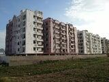 Photo 3BHK+3T (1,585 sq ft) Apartment in Gola Road,...